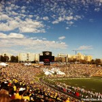 travel_mizzou_faurot