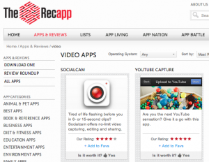 Recapp_Video_overview_screenshot_close