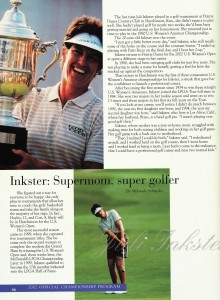 Juli Inkster profile_US_Womens_Open_Page_3