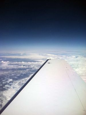 Travel_airplane_clouds_wing.jpg
